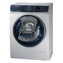 срочный ремонт стиральных машин королев на дому