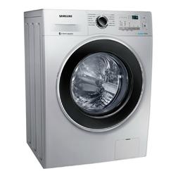 срочный ремонт стиральных машин королев