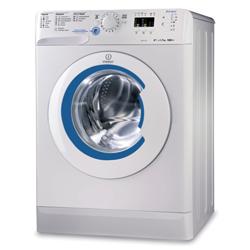 срочный ремонт стиральных машин на дому королев