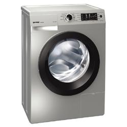срочный ремонт стиральных машин на дому в королеве