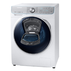 срочный ремонт стиральных машин в королеве на дому