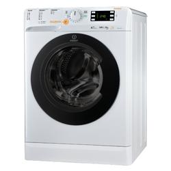 срочный ремонт стиральных машин в королеве