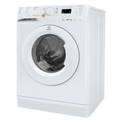 ремонт стиральных машин АЕГ королёв