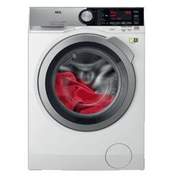 ремонт стиральных машин АЕГ королев на дому