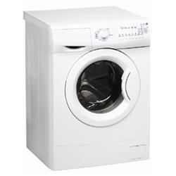ремонт стиральных машин АЕГ на дому в королеве