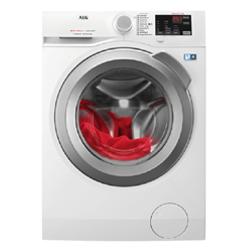 ремонт стиральных машин АЕГ в королеве на дому
