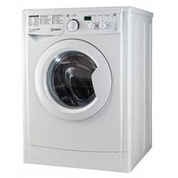 ремонт стиральных машин Ардо королев на дому