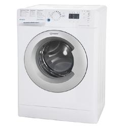 ремонт стиральных машин Аристон королев на дому
