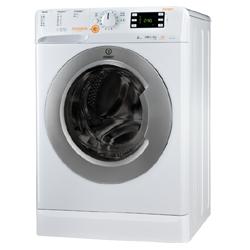 ремонт стиральных машин Аристон на дому в королеве