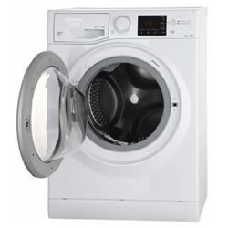 ремонт стиральных машин Аристон в королеве на дому