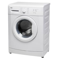 ремонт стиральных машин Беко королев на дому