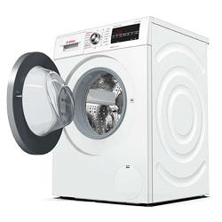 ремонт стиральных машин Bosch королёв