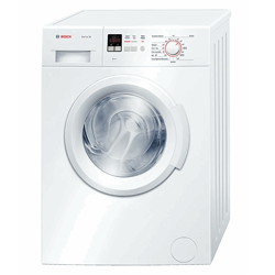 ремонт стиральных машин Bosch королев на дому