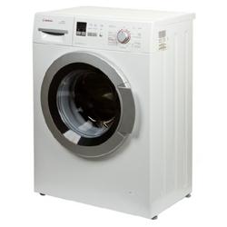 ремонт стиральных машин Bosch на дому королев