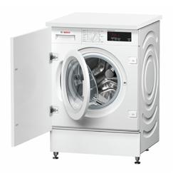 ремонт стиральных машин Bosch на дому в королеве