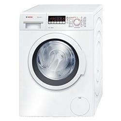 ремонт стиральных машин Bosch в королеве на дому