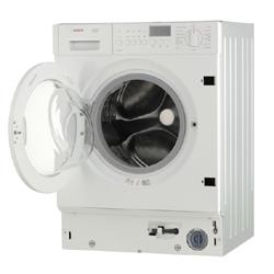 ремонт стиральных машин Bosch в королеве