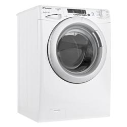 ремонт стиральных машин Канди на дому в королеве
