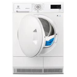 ремонт стиральных машин Электролюкс королёв