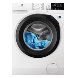 ремонт стиральных машин Электролюкс королев на дому