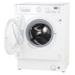 ремонт стиральных машин Electrolux на дому королев