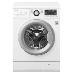 ремонт стиральных машин Electrolux на дому в королеве