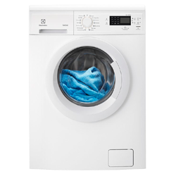 ремонт стиральных машин Электролюкс в королеве на дому