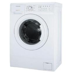 ремонт стиральных машин Электролюкс в королеве