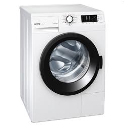 ремонт стиральных машин Горенье королев на дому