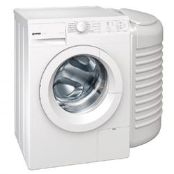ремонт стиральных машин Горенье на дому в королеве