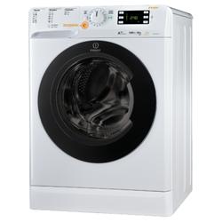 ремонт стиральных машин Indesit королев на дому