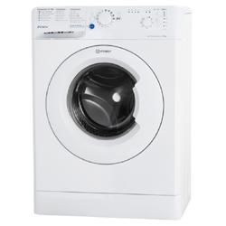 ремонт стиральных машин Indesit королев