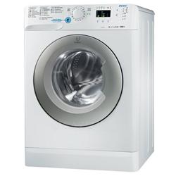 ремонт стиральных машин Indesit на дому королев