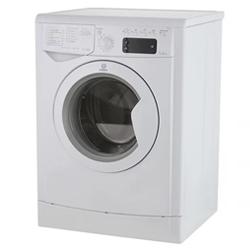 ремонт стиральных машин Indesit на дому в королеве