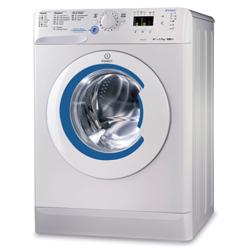 ремонт стиральных машин Indesit в королеве
