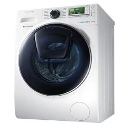 ремонт стиральных машин Милле королев на дому