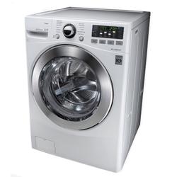 ремонт стиральных машин Милле в королеве на дому