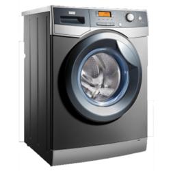 ремонт стиральных машин Милле в королеве