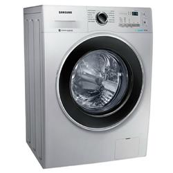 ремонт стиральных машин Самсунг королёв