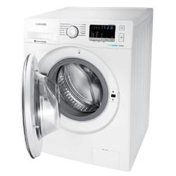 ремонт стиральных машин Самсунг королев на дому