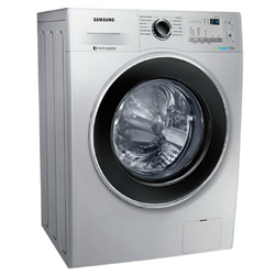 ремонт стиральных машин Самсунг королев