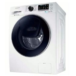 ремонт стиральных машин Самсунг на дому в королеве