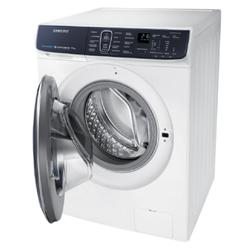 ремонт стиральных машин Самсунг в королеве на дому