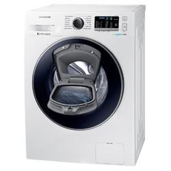 ремонт стиральных машин Самсунг в королеве