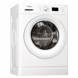 ремонт стиральных машин Whirlpool королёв