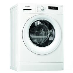 ремонт стиральных машин Whirlpool королев на дому