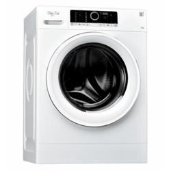 ремонт стиральных машин Whirlpool на дому королев