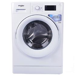 ремонт стиральных машин Whirlpool на дому в королеве