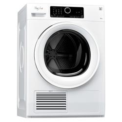 ремонт стиральных машин Whirlpool в королеве на дому