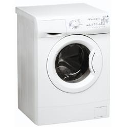 ремонт стиральных машин Whirlpool в королеве